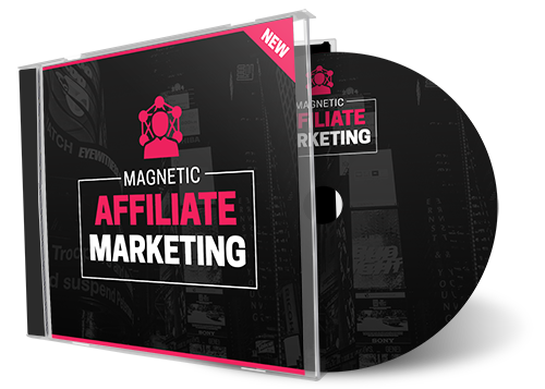 Magnetic Affiliate Marketing Video Upsell Pack