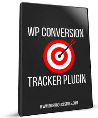WPConversionTrackerPlugin_Software