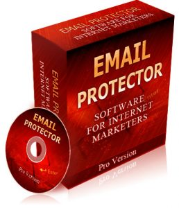 EmailProtector