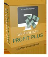 WPAffProfitPlus_p