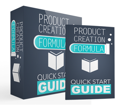 ProductCreationFormula