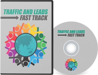TrafficLeadsFastTrack