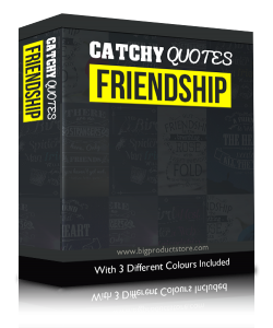ViralQuotes-Friendship-eCover