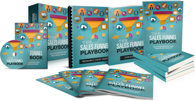 SalesFunnelPlaybook