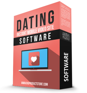 SoftwareDatingInstantMobileVideoSiteSoftware