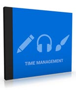 TimeManagement_p