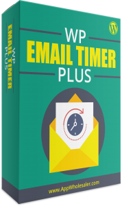 WPEmailTimerPlus