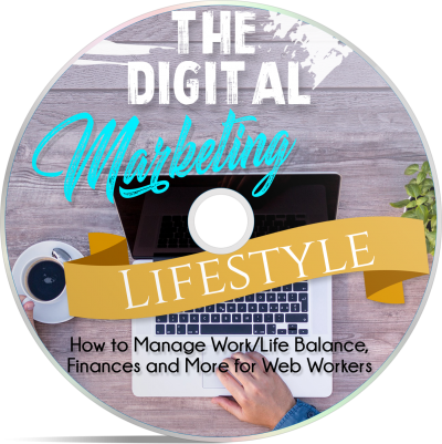 DigitalMarketingLifestyleVids