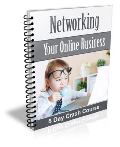 NetworkOnlineBusiness