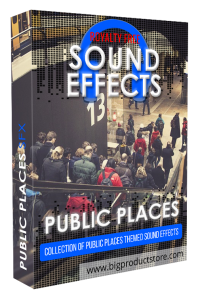 PublicPlacesEcover