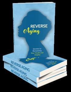 ReverseAging