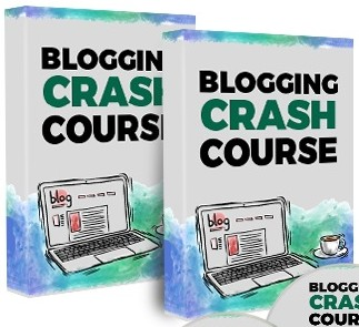 BloggingCrashCourseBIG