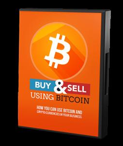 BuySellBitcoin