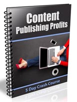 ContentPublishingProfits_plr
