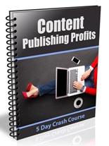 ContentPublishingProfits_plr