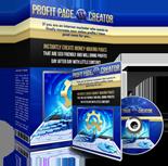 WP Profit Page Creator
