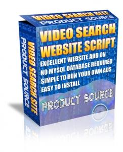 7 Website Scripts