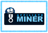 Affiliate Miner WordPress Plugin