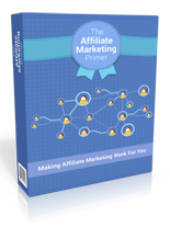 The Affiliate Marketing Primer