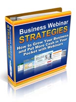 Business Webinar Strategies