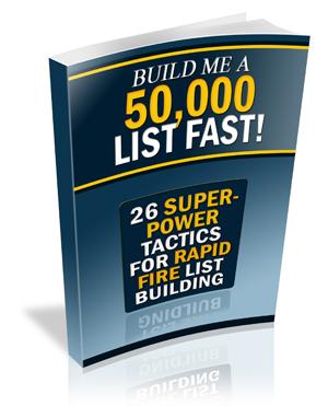 Buildmea50000list image