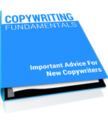 Copywriting Fundamentals