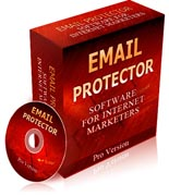 Email Protector Script