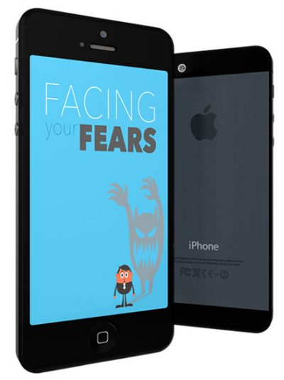 Facing Your Fears Package