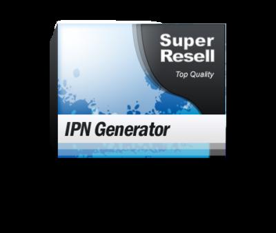 IPN Generator