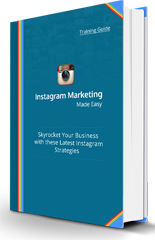 Instagram Marketing Made Easy Pack