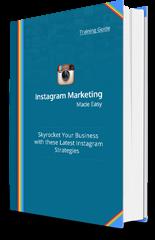Instagram Marketing Made Easy Pack
