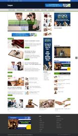 Lawyers Niche Blog