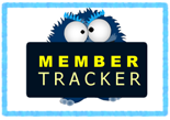 WordPress Member Tracker Plugin