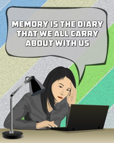 Memory Help Package