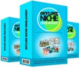 Offline Niche Onslaught Part 1