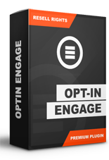 Opt-In Engage Plugin