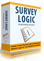 Survey Logic Plugin