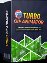 Turbo Gif Animator Script
