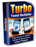 Turbo Tweet Multiplier Lite Plugin