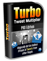Turbo Tweet Multiplier Pro Plugin