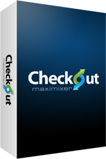 WP Checkout Maximizer Plugin