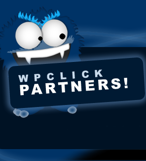 WP Click Partners Plugin