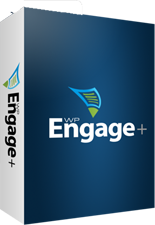 WP Engage + Plugin