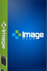 WP Image Plus WordPress Plugin