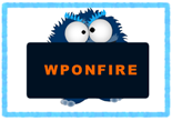 WPOnFire Plugin