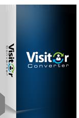 WP Visitor Converter Plugin