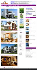Wallpaper WordPress Theme Part 1