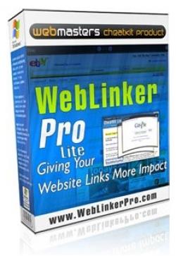 Web Linker Pro