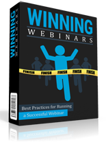 Winning Webinars Pack