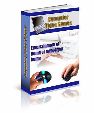 Learntheprosandconsofplayingcomputervideogames  image